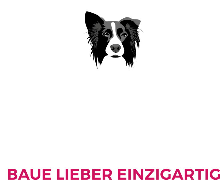 Logo Herbertbau