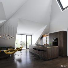 Freihof_Top10