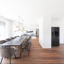Penthouse_Raffael_Wohnbereich (4)