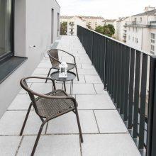 Wohnung Balkon (2)
