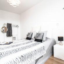 Wohnung Schlafzimmer (2)