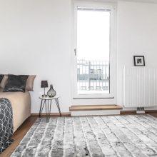 Wohnung Schlafzimmer (4)