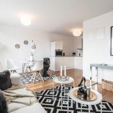 Wohnung Wohnbereich (10)