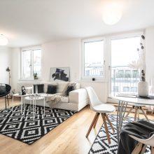 Wohnung Wohnbereich (11)