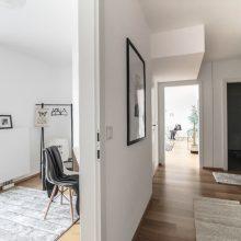 Wohnung Wohnbereich (2)