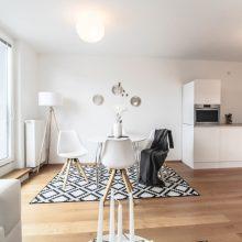 Wohnung Wohnbereich (3)