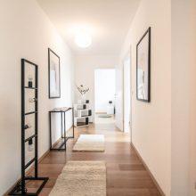 Wohnung Wohnbereich (4)