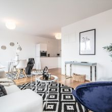 Wohnung Wohnbereich (5)