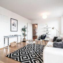 Wohnung Wohnbereich (6)