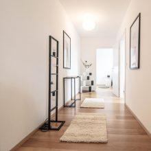 Wohnung Wohnbereich (7)