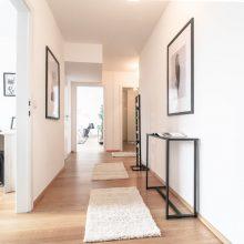 Wohnung Wohnbereich (8)