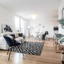 Wohnung Wohnbereich (9)